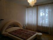 Продам 3-кімнатний польський люкс в центрі Львова