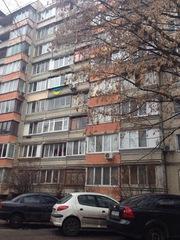 Продам 2-ную квартиру ул.Полярная