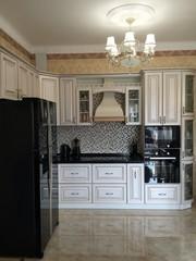 Продам или обменяю квартиру в Ялте на Санкт-Петербург.