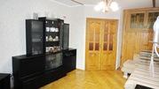 Продам 3 комнатную квартиру на Подстанции район ТЦ «Дафи».
