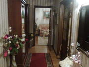 Продаётся 4-комн. квартира на ул. Доброхотова возле метро.