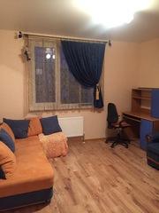 Продам 1-но комнатную квартиру в ЖК