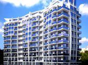 Продам однокомнатную квартиру в ЖК Миконос / Ванный пер