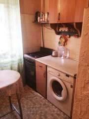 Продам двухкомнатную квартиру ул. Бабеля / Фоззи
