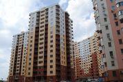 Продам двухкомнатую квартиру ЖК Радужный 2,  62м2