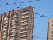 Продам свою комнату в Харькове.