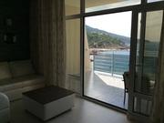 Срочная Продажа новых 2-х комнатных в гостиничном комплексе