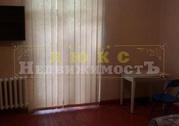 Продам комнату Алмиральский проспект / Лунина