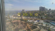 Продам видовую квартиру на море ЖК Гагарин Плаза / Аркадия