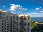 Продам трехкомнатную квартиру ЖК 2 Жемчужина / Гагаринское плато