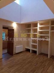 Продам двухкомнатную квартиру Цветаева / Алексеевская пл.