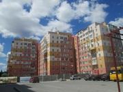 Продаем однокомнатную квартиру в сданном доме на Грушевского ЖК Уютный
