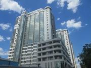 Продам двухкомнатную квартиру ЖК Гагарин Плаза