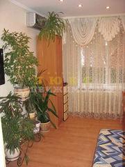 Продается комната 18 кв.м Космонавтов / Инто-Cана