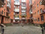 Продам трехкомнатную квартиру в Центре,  Книжный пер