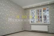 Продам однокомнатную квартиру с ремонтом ЖК Апельсин / Среднефонтанска