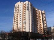 1 комнатная квартира в ЖК Эталон,  Черемушки