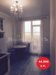 Продам однокомнатную квартиру ЖК 5 Жемчужина / Таирова