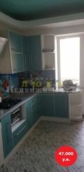 Продам однокомнатную квартиру на ул. Вильямса в новом кирпичном доме