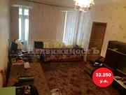 Продам трехкомнатную квартиру ул. Садиковская / Колонтаевская