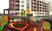 Продам двухкомнатную 56, 6м2 квартиру ЖК Парк Совиньон