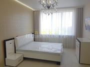 Продам однокомнатную квартиру ЖК Мандарин / Канатная