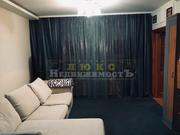 Продам однокомнатную квартиру 53, 5м2 Тополева / Вузовский