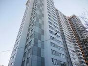 Однокомнатная квартира жк Мандарин,  ул.Канатная