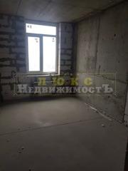 Однокомнатная квартира ЖК Дмитриевский ул. Жаботинского
