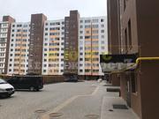 Продам 1-комн квартиру в ЖК Эко-Солярис ул. Сахарова