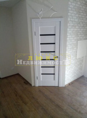 Однокомнатная квартира ЖК 34 Жемчужина / Бассейная с ремонтом