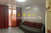 Продам однокомнатную квартиру с евроремонтом ЖК Дмитриевский