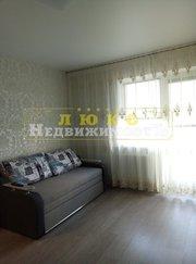 Продам 1 комнатную квартиру ЖК Сады Семирамиды / Тополиный пер
