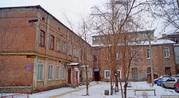 Продам 4-к.,  початок Московського проспекту,  96 м2